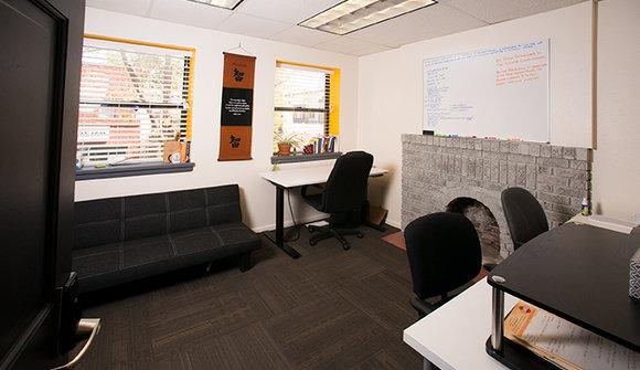 Office 1 6676