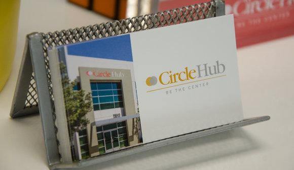 Circlehub  39