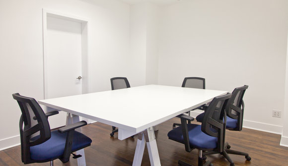 08 meeting room