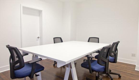 08 meeting room