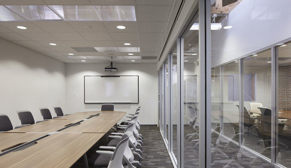 Bsm conference rooms clear tiles