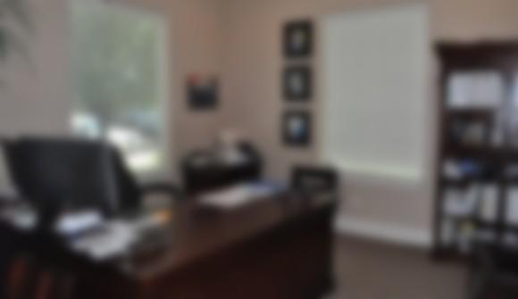 bayonne new jersey office room