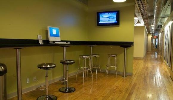 New york ny chelsea office space at19th st between 5th 6th av 8918