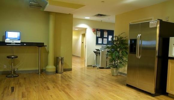 New york ny chelsea office space at19th st between 5th 6th av 8920