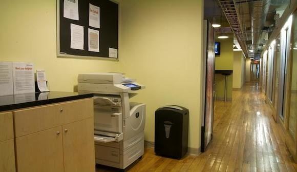 New york ny chelsea office space at19th st between 5th 6th av 8921