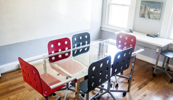 Conferenceroom4