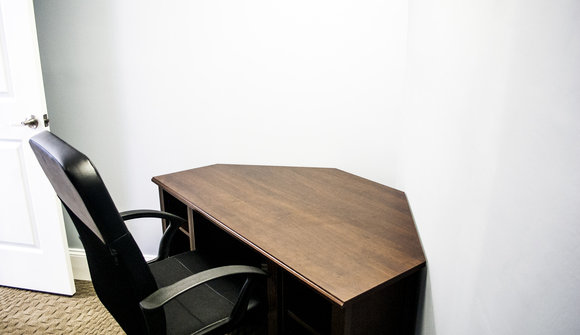 Office6 1