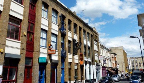 Leonard street v2