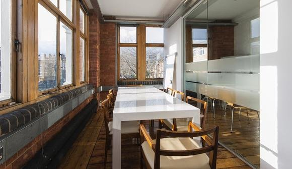The brew shoreditch stables kingsland meeting room copy