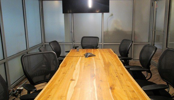 155 water street conference room 1