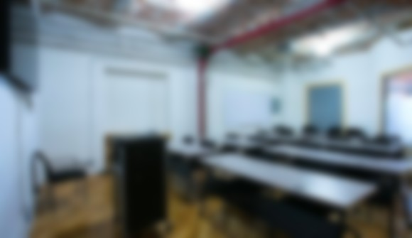 Large Conference Room in the heart of DUMBO