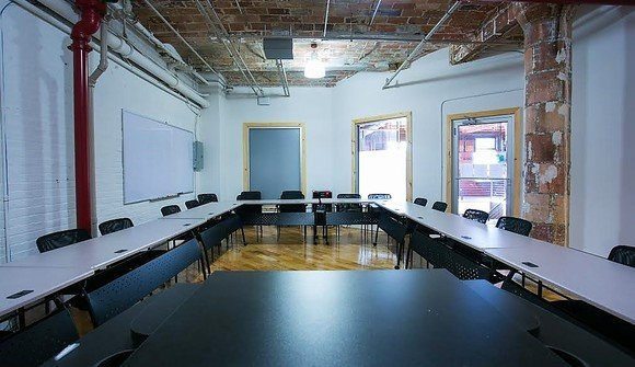 68 jay conference room2