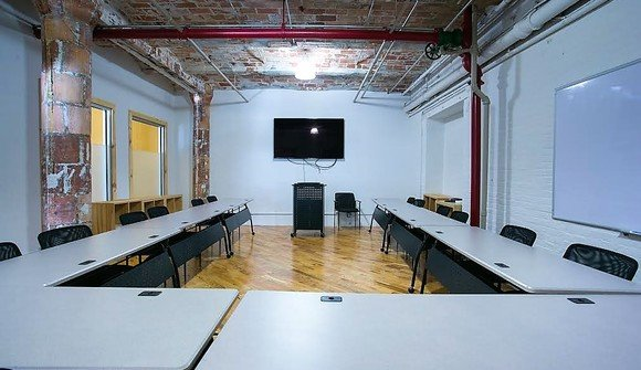 68 jay conference room3