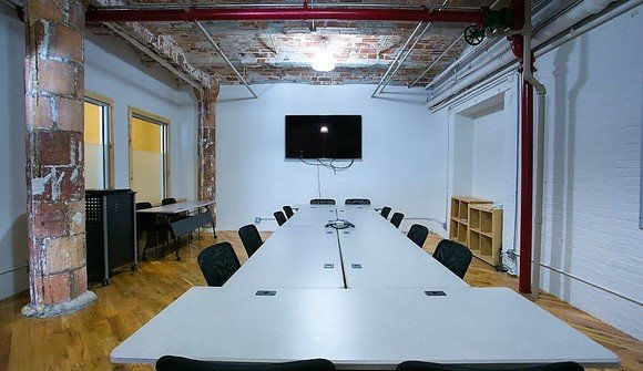68 jay conference room5