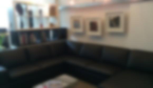 Creative Hub – Texgroup Building