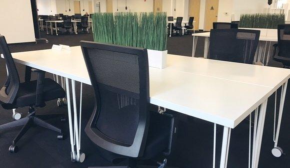 Open workspace1