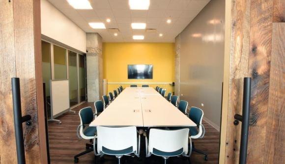 Board room sm