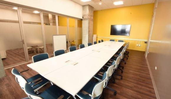Board room sm2
