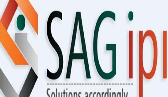 Sagipl logo