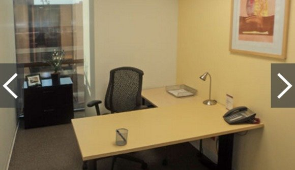 Aristoteles polanco regus 5