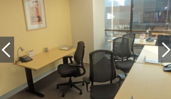 Aristoteles polanco regus 4