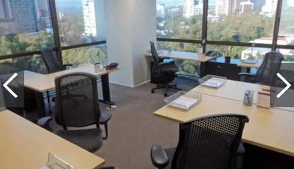 Aristoteles polanco regus 2