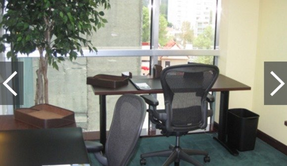 Eliseos polanco regus 3
