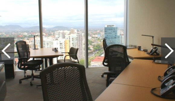 Terret polanco regus 7