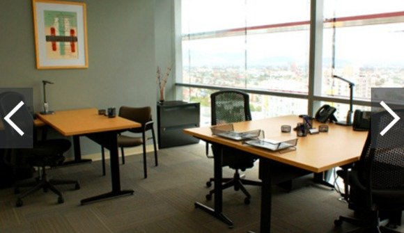 Terret polanco regus 6
