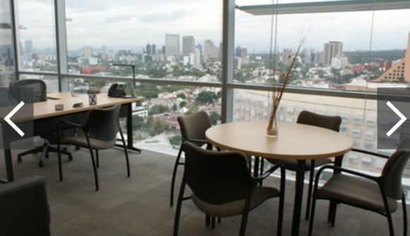 Terret polanco regus 4