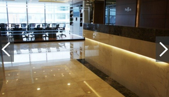 Terret polanco regus 2