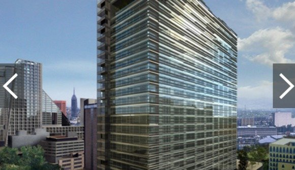 Mx city financial 1