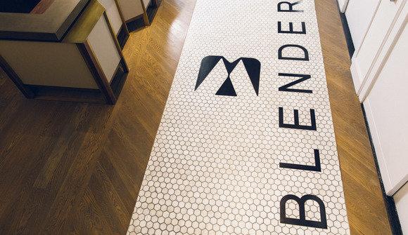 Blneder logo 1
