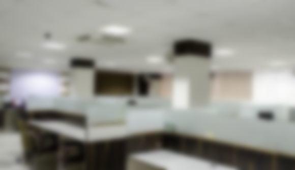 Incubator Services
