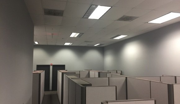 Gfh office