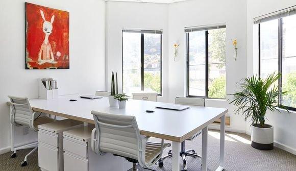 Radiant office1