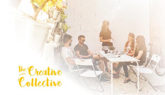 Argonavis creatives 10