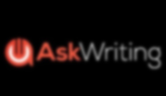 Ask Writing UK