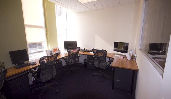 902 office