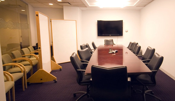 902 conference room
