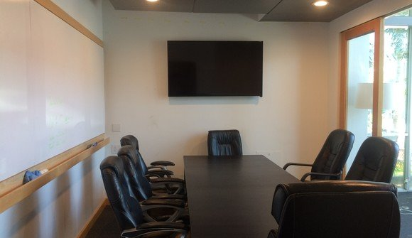 Conference room 4054 3