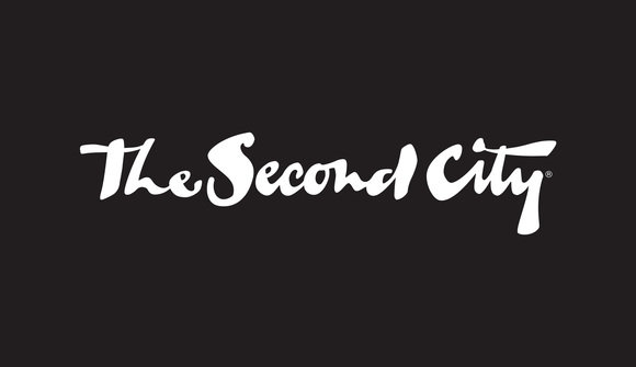 Second City Coworking