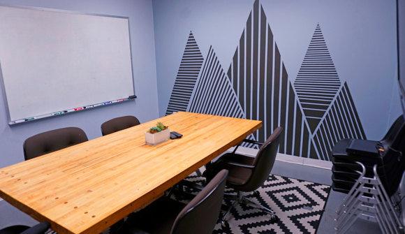 Conferenceroom 2 small