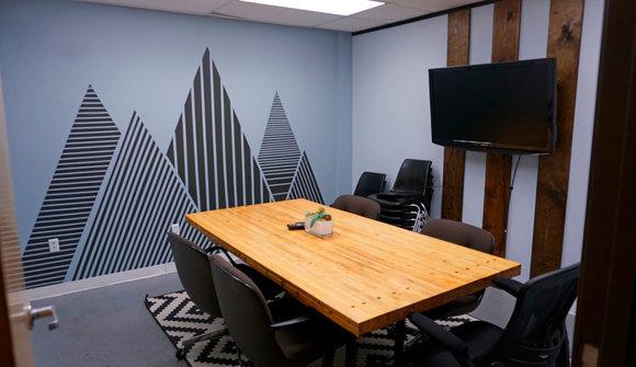 Conferenceroom 1 small