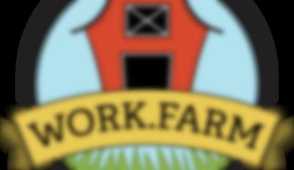 Work.Farm