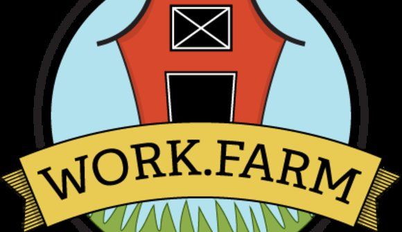 Workfarm round