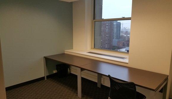 Office 1241 3