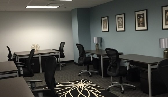 Office 1251.right side.1