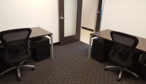 Office 1230 3