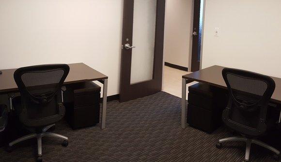 Office 1230 4